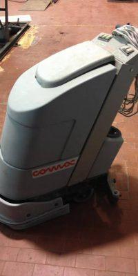 Impresa di pulizie – Cagliari – Alta Servizi